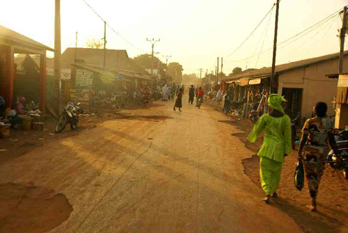 Ruta-Solidaria-Gambia-Semana-Santa-3