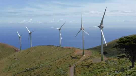 Curso de Biomasa + Energías Renovables