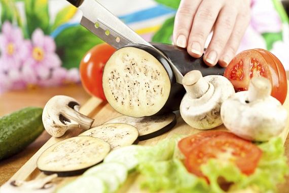 Curso de Nutrición ortomolecular