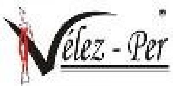 escuela de diseño y moda vélez-per - buscar cursos buscacurso