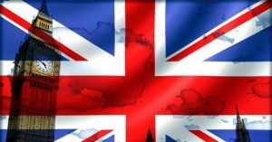 Curso a distancia de Inglés para finanzas