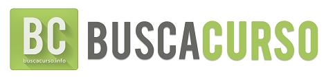 Buscar cursos BuscaCurso.info el buscador de cursos y formación