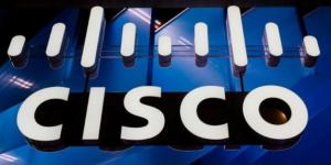 Curso de Técnico de Redes Cisco Ccnet Network