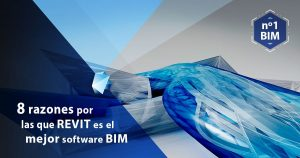 Curso de Software BimRevit en Edificación de Obra Civil en Ourense