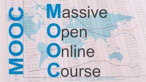Mooc online Responsabilidad social y sostenibilidad