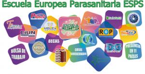 Cursos de masaje profesional en Vigo, Pontevedra, Santiago y Coruña